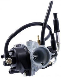 Suchergebnis Auf Für Vergaser 12 Dellorto Motorräder Ersatzteile Zubehör Auto Motorrad