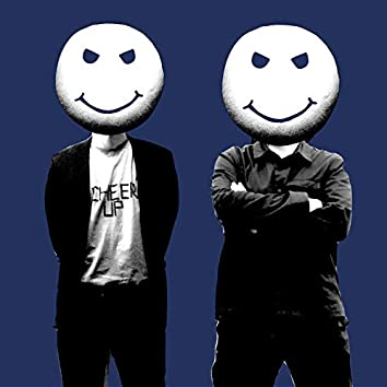 Cheer up (Remix)