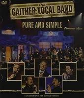 Pure & Simple Volu [DVD] [Import]