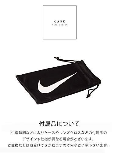 NIKE(ナイキ)『サングラスNIKETRAVERSEAF(EV1051)』