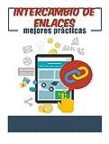 intercambio de enlaces: mejores prácticas: aumentar el tráfico mediante el intercambio de enlaces