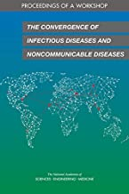 The Convergence of Infectious Diseases and Noncommunicable Diseases: Proceedings of a Workshop