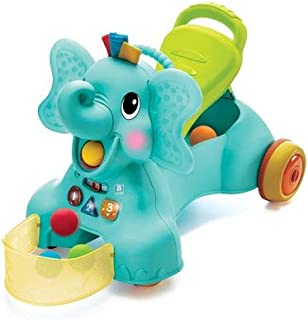 Best ollie elephant 3 in 1 Reviews