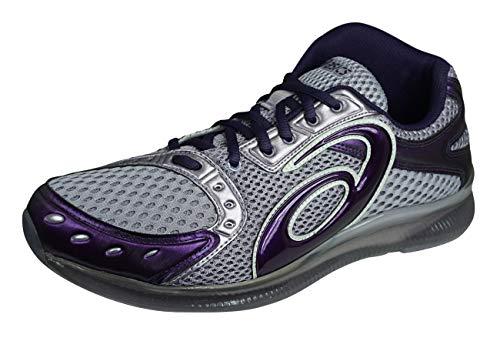 Asics Kiko Kostadinov Gel Sokat Infinity Zapatillas de Running para Hombre-Purple-43.5
