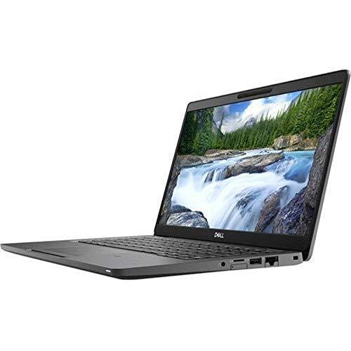 Comparison of Dell Latitude 5300 (2MN4X) vs HP Envy 17t