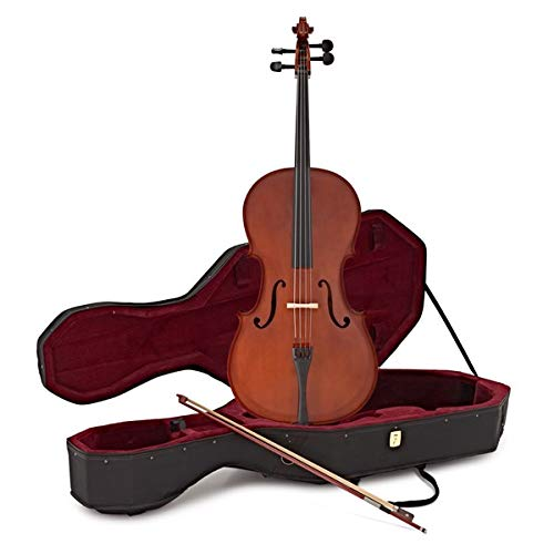 Violoncelle Gear4music