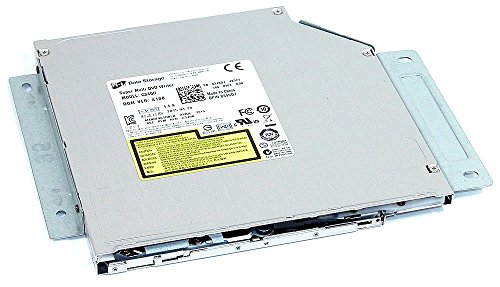 Dell 340D7 XPS ONE 2710 2720 HLDS GS40N Super Multi DVD Writer