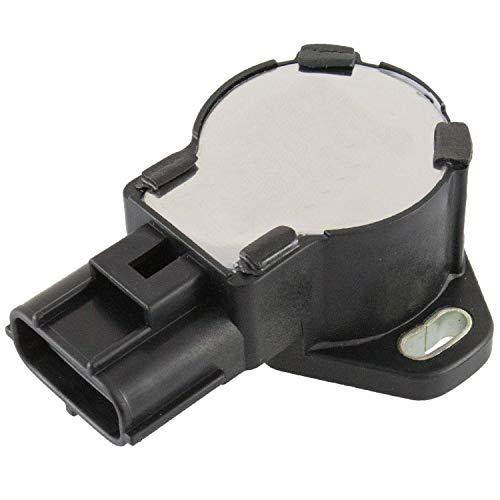 Walker Products 200-1325 Throttle Position Sensor