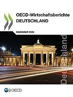 Oecd-wirtschaftsberichte, Deutschland 2020 (Oecd-wirtschaftsberichte: Deutschland)