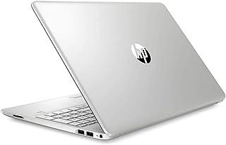 HP ノートPC 15s-du2094TU Core i5-1035G1 搭載 15.6インチワイド・フルHD非光沢・IPSディスプレイ搭載 8GBメモリ 256GB SSD IEEE 802.11ax(Wi-Fi 6)Bluetooth5.0...