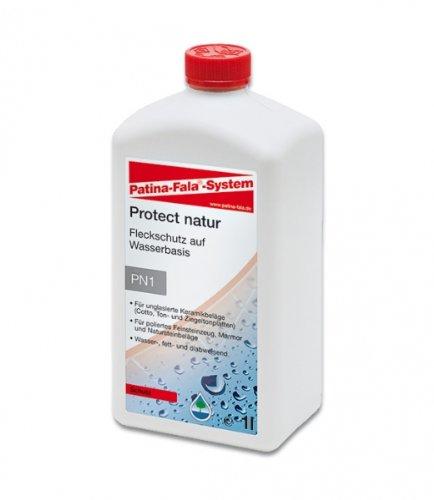 Patina-Fala® PN1 Protect natur - 1 Liter