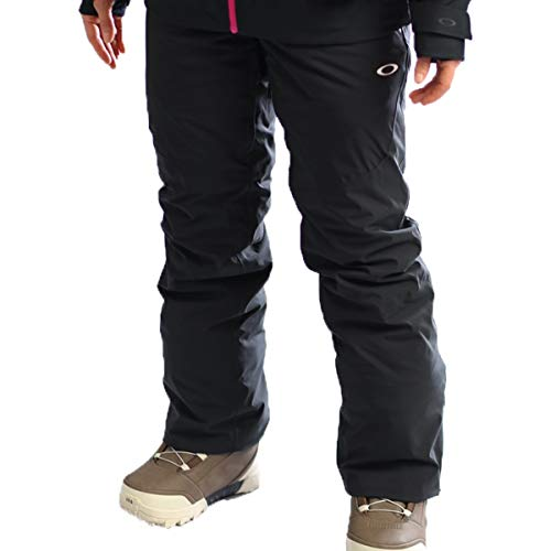 Oakley Moonshine Insulated 2L Pant - Women's