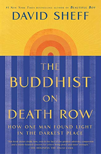 Staff Pick for Religion and Spirituality