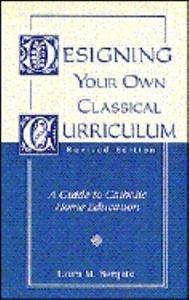 catholic classical education - 7