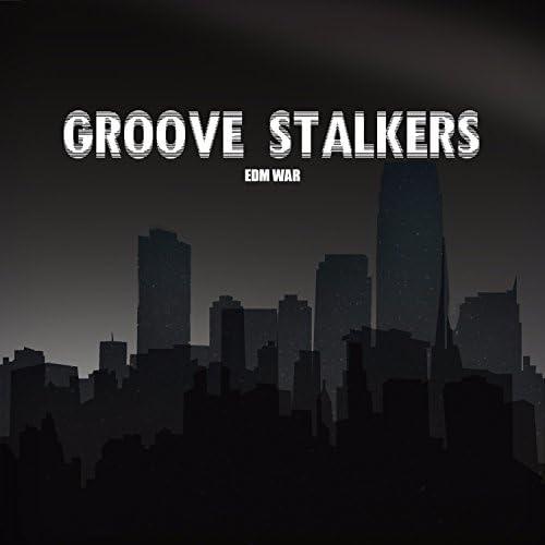Groove Stalkers