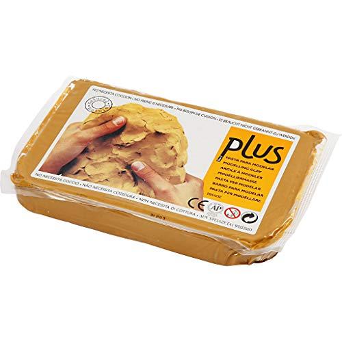 Sio2Plus–Arcilla 1kg