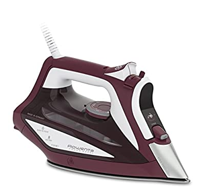 Rowenta DW5270U1 Focus Excel Iron