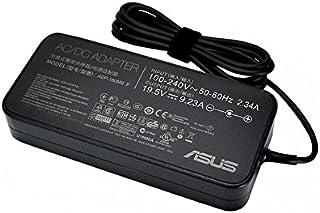 ASUS Cargador 180 vatios série MSI GT70 2QD