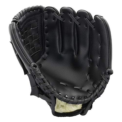 Our #6 Pick is the FerDIM Baseball Glove