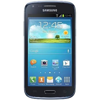 Samsung Galaxy Core (GT-I8260): Amazon.es: Electrónica