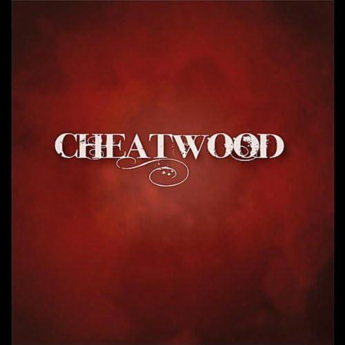 Cheatwood