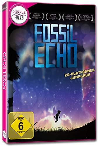 Fossil Echo [