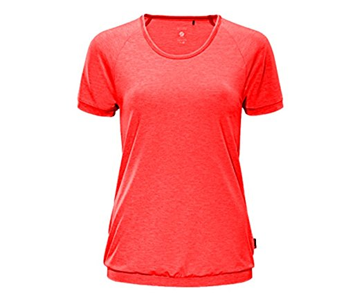 Schneider Dames T-shirt single Jersey