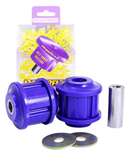 Powerflex PFF5-501