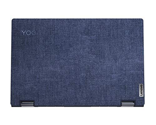 Lenovo Yoga 6 AMD Ryzen 7 4700U 13.3