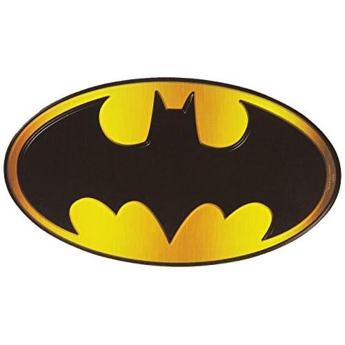 Mousepad Batman Logo - Licensing