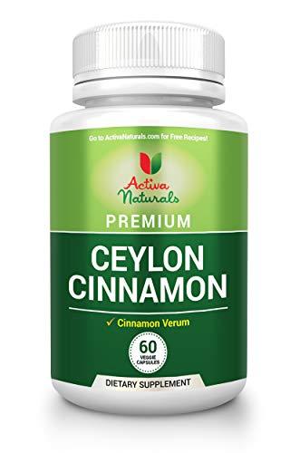 Bitter Melon Extract Blend Supplement