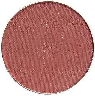 La Femme Blush Rouge Refill Pans - Sunkissed