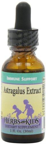 17 best astragalus extract liquid for 2020