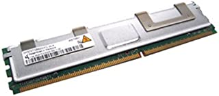 Dell 1GB PC2-5300/667 MHZ 240 pin Dimm memory module - WK007