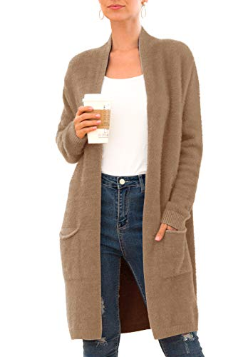 Nordstrom Women Cardigan Sweaters