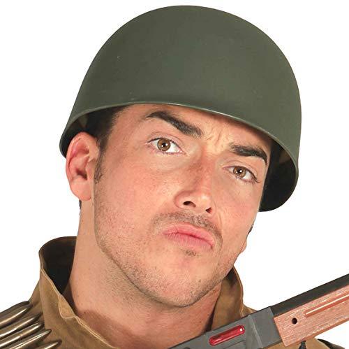 casque militaire américain