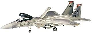 Hasegawa 1/72 F-15C Eagle