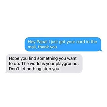 4 Papa