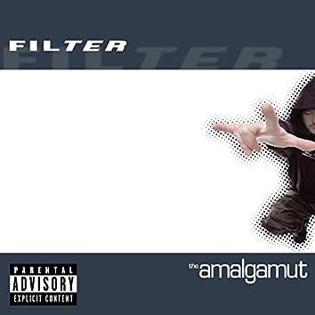 The Amalgamut (PA Version)