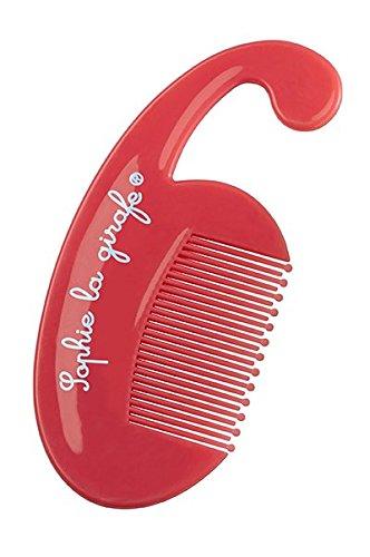 Vulli - Fresh Touch - Sophie la Girafe - Bath Essentiel - Kit de toilette