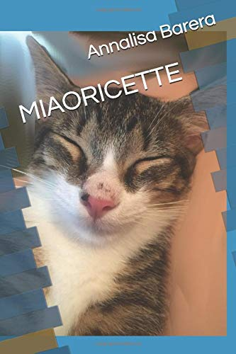 MIAORICETTE