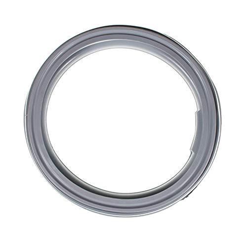 Recamania ® – Goma de Escotilla para Lavadora Bosch, BALAY, Siemens Serie Eurowasher. C.O. 354135. 362254