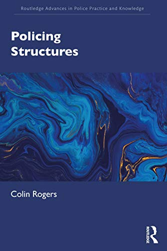Policing Structures (English Edition)