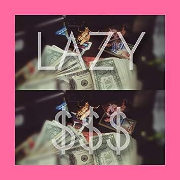Lazy $$$