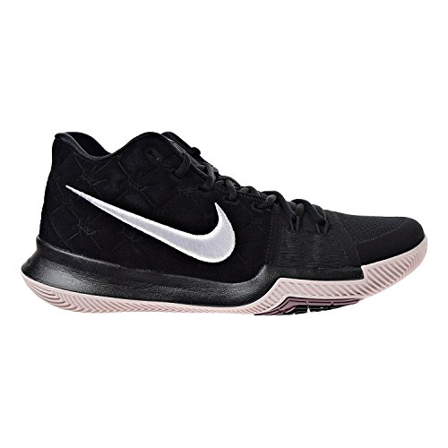 Nike Kyrie 3 Kyrie Irving Mens - Best NBA Shoes for Point Guards