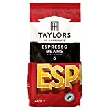 Taylors of Harrogate Especially for Espresso Coffee Beans