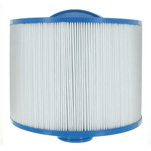2 Guardian Pool Spa Filter Replaces 8CH-950, PBF50-F2S, PBF35-M FC-0536 and Spa Bull Frog Spas