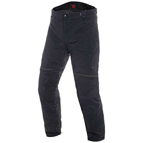 Dainese Carve Master 2 Gore-Tex Pants - Pantalones