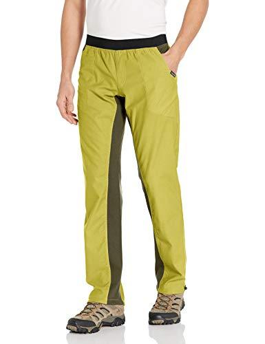 Charko Designs Colorado West Rock - Pantalones de Escalada para Hombre