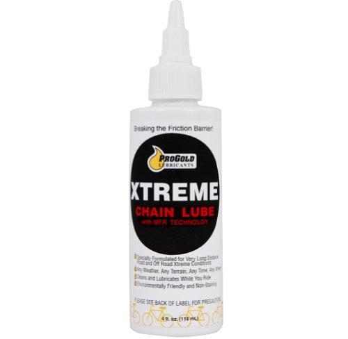 ProGold Xtreme